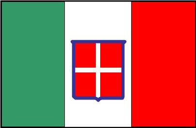 Italy+flag+ww1