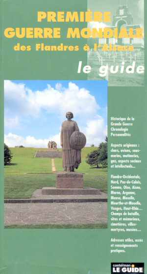 http://www.passioncompassion1418.com/bibliotheque/imagesBiblio/Site%20guides/SiteGuidesPMGFlandresAAlsace.jpg